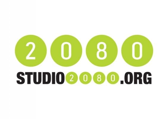 Austin-Smith:Lord welcome Studio 2080
