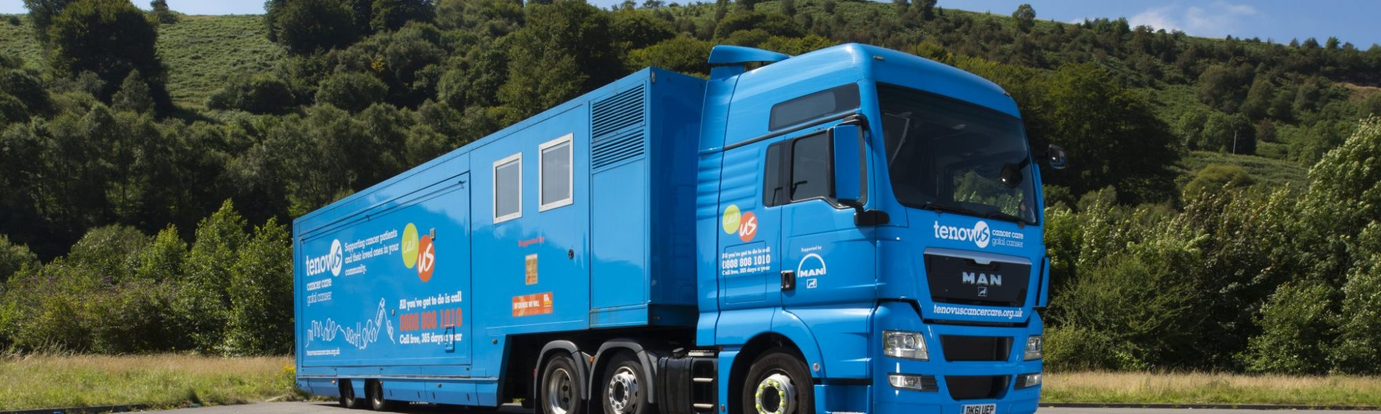 MH_160816_Mobile_Unit_001
