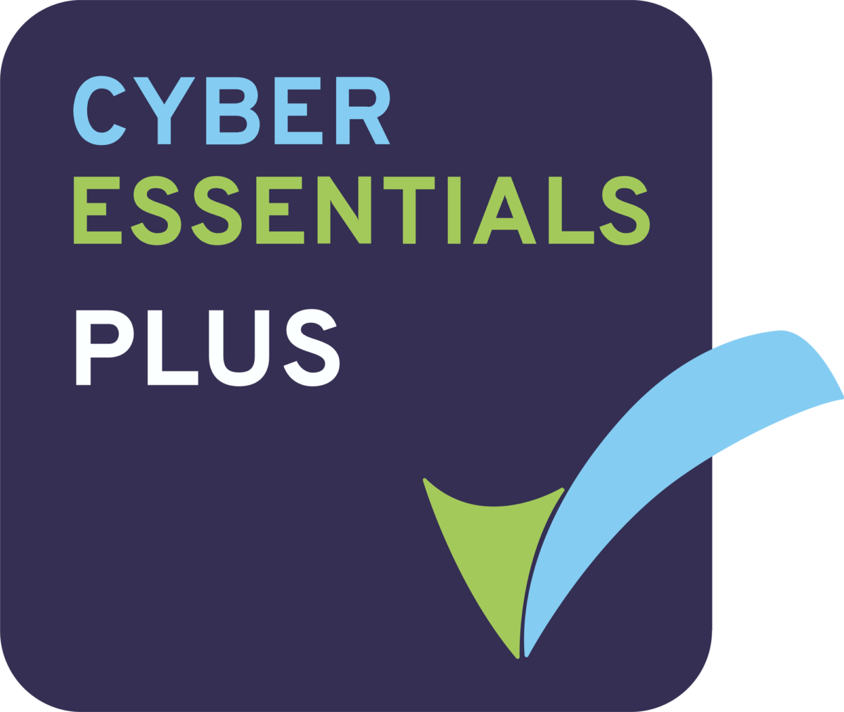 A-S:L Demonstrates Commitment To Online Security With Cyber Essentials PLUS Certification