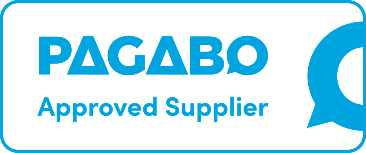 Austin-Smith:Lord Appointed to £500M Pagabo Framework