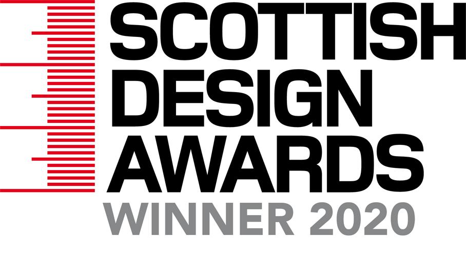 sda-red-logo-winner-2020 small