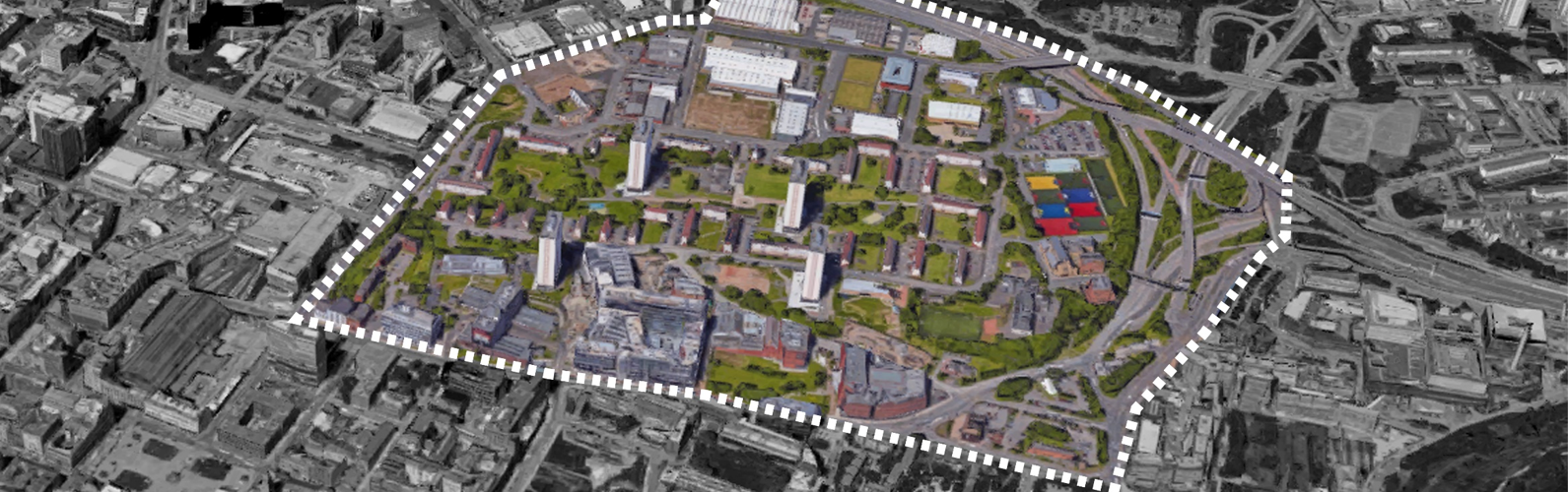 Townhead District Overview_High Res